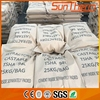 /product-detail/fire-resistance-high-temperature-high-alumina-castable-cement-refractory-cement-60195026325.html