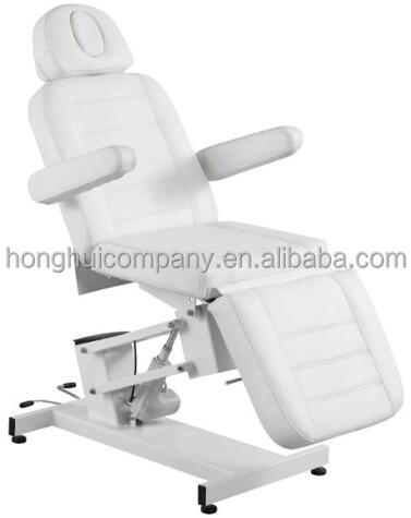 b2fc0ee2d327 Massage Table Wholesale, Table Suppliers - Alibaba