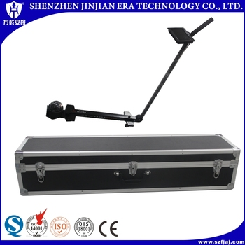 inspection machine for cars