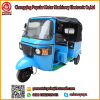 YANSUMI Passenger Teenager Motorcycle,Zongshen Tricycle,E Rickshaw Motor Kit