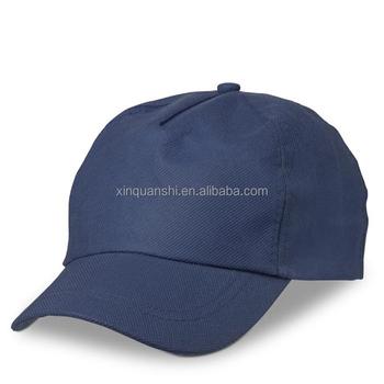 Top Grade Buy Caps Hats Wholesale 5 Panel Cheap Snapback Cap ... a7cf24eb914