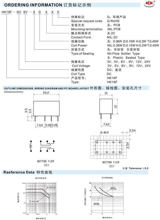 t connector wiring diagram pollak connector free printable wiring diagrams