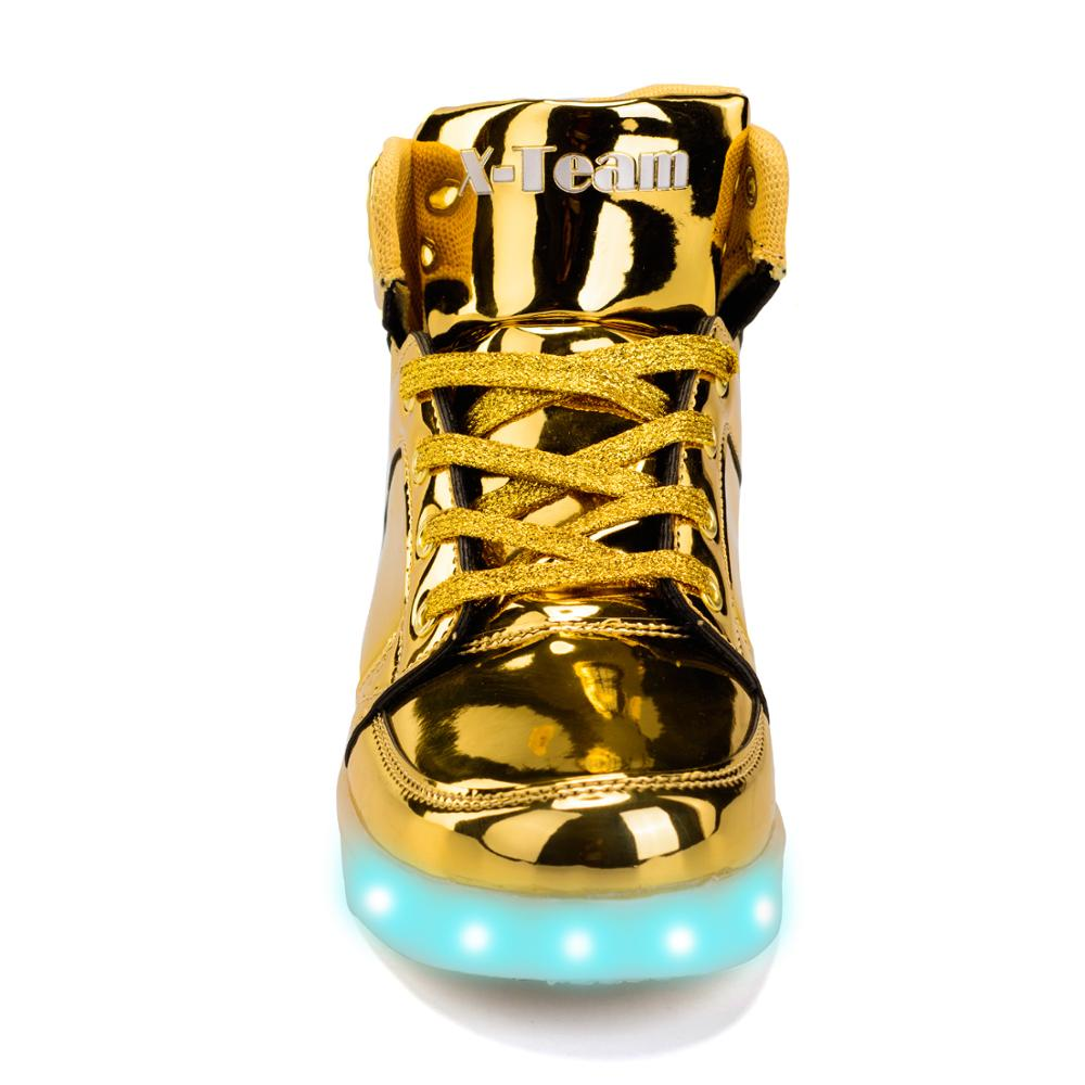 Led Kids Yeezy Light Shoes Light Dance Show Shoes For Children - Buy Shoes  With Lights For Kids,Led Light Up Dance Shoes,Shoes For Strip Dance Product