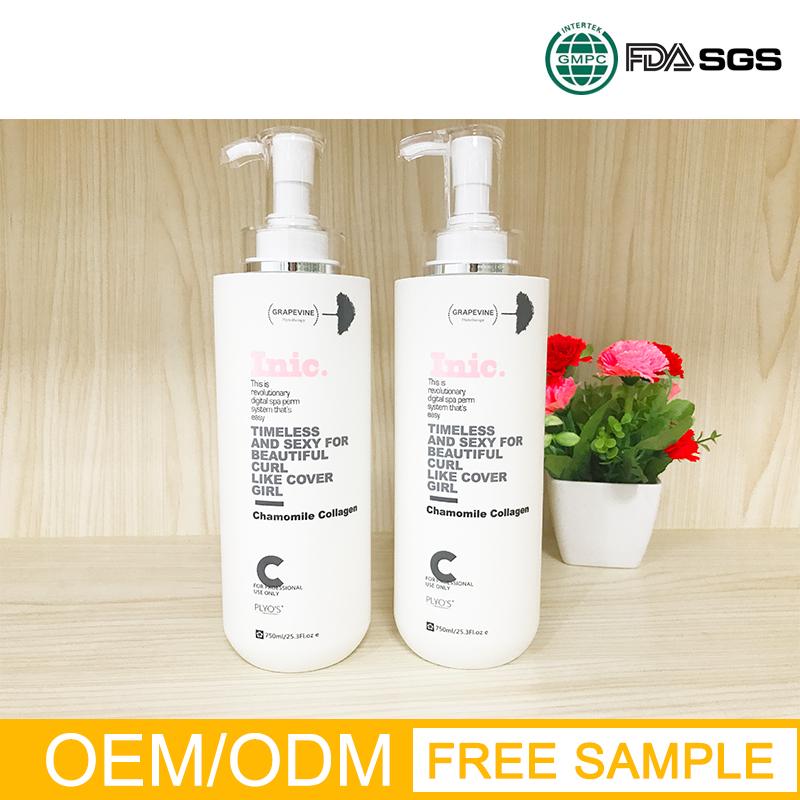 Meilleur Shampooing Hydratant Pour Cheveux Secs Buy Shampooing