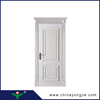 2015 new product Swing new popular design abs solid wood door