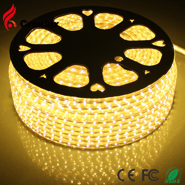 Good Christmas Led Strip Light Outdoor Use, Christmas Led Strip Light Outdoor  Use Suppliers And Manufacturers At Alibaba.com