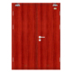 Best Selling Products Stainless Steel Door Price Water Heater Fireproof Steel Door In America