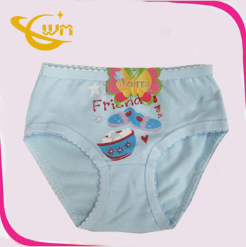Rational Women New Fashion Sporty Briefs Candy Colorful Cotton Elasticity Panties Girl Simple Casual Hot Solid Comfortable Soft Underwear Women's Panties
