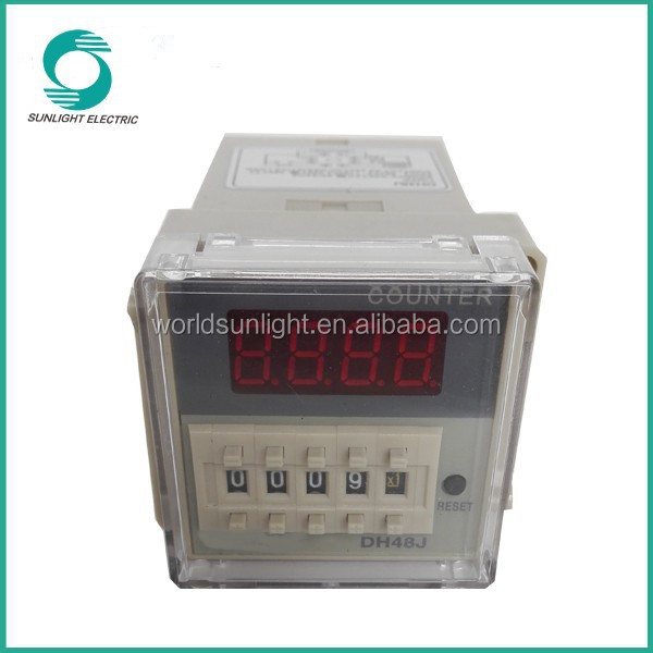 12 volt timer switch 12 volt timer switch suppliers and 12 volt timer switch 12 volt timer switch suppliers and manufacturers at alibaba sciox Gallery
