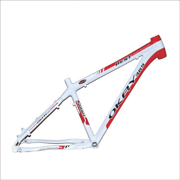 trek bike frames for sale mountain bike frames alloy 6061 bicycle frame 26275 - Mountain Bike Frames For Sale