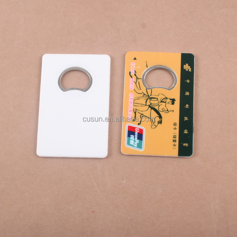 Credit card bottle opener credit card bottle opener suppliers and credit card bottle opener credit card bottle opener suppliers and manufacturers at alibaba colourmoves