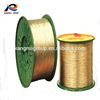 Competitive price excellent quality made in China tyre steel cord