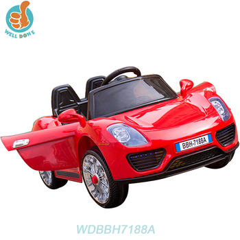 Wdbbh5188 Rechargeable Mini Electric Toy Cars Youtube Popular Item