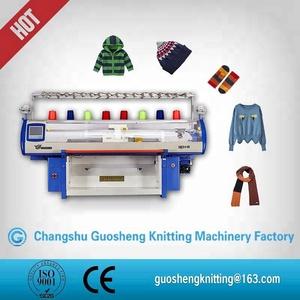 c786456386e2 China school sweater flat knitting machine wholesale 🇨🇳 - Alibaba