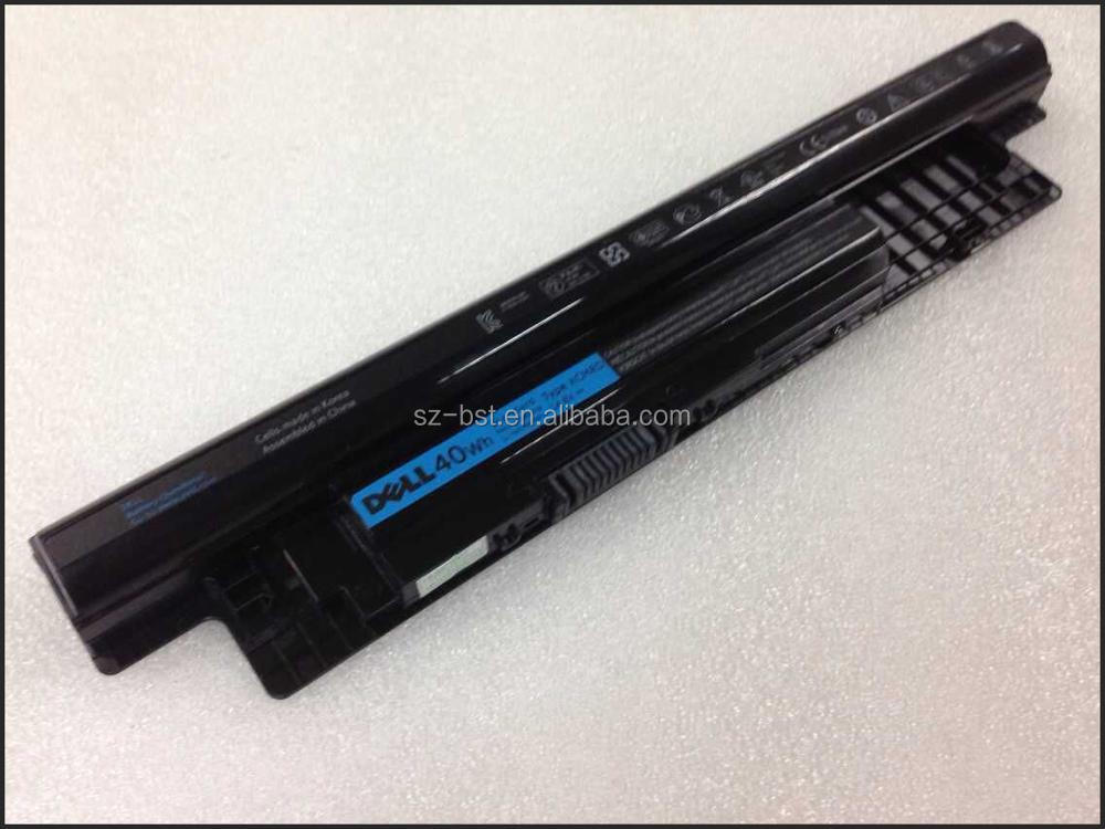 For Dell Inspiron 3421 3442 3521 3541 3542 Genuine Grade A Battery T1G4M 4Cell 40Whr