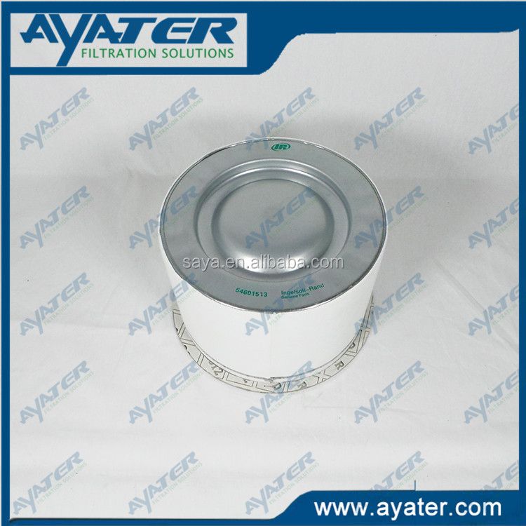Ayater Supply Ingersoll-rand Air Compressor Engine Parts 39894597 ...