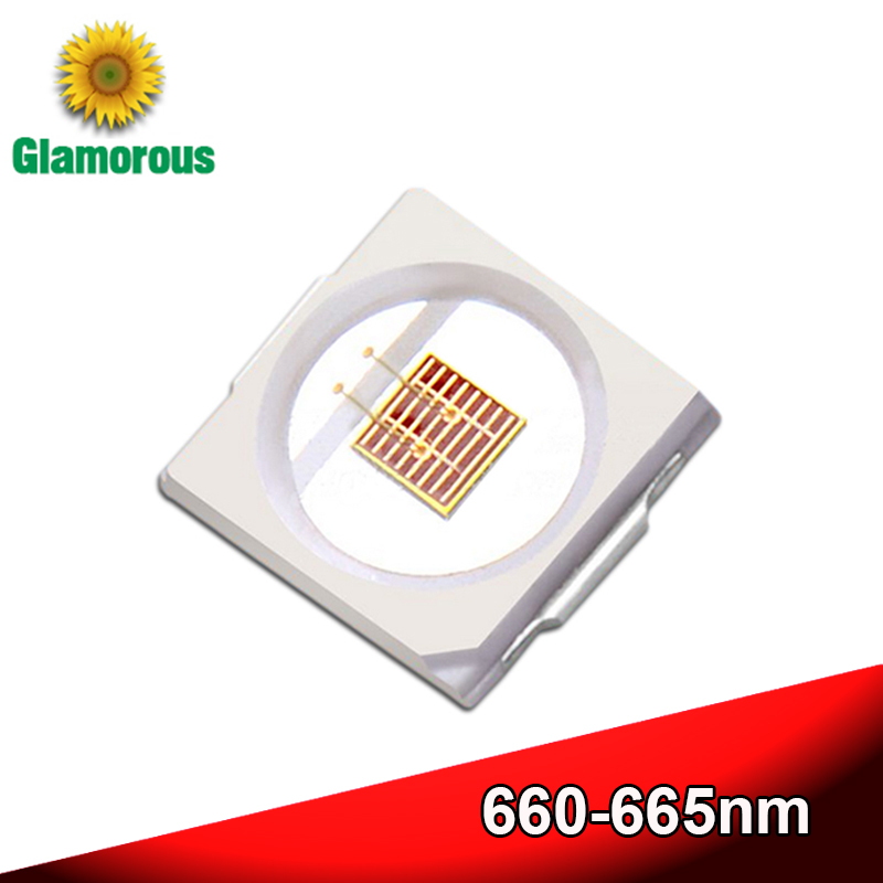 wholesale 0.2W 0.5w 1w bridgelux epistar epileds Sanan chip 3528 5050 5730 3030 SMD led 2835