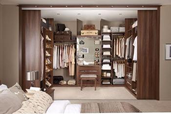 Cabina Armadio Lusso : Legno massello di lusso cabina armadio buy legno portatile armadi