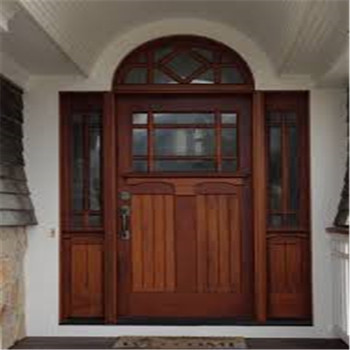 Custom Teak Frame Main Lowes Exterior Double Carved Solid Wood Doors Buy Main Entrance Wooden Door Design Kerala Main Double Door Wooden Wooden Single Door Designs Wooden Door And Window Frame Design Fancy Exterior doors are an important security investment. alibaba