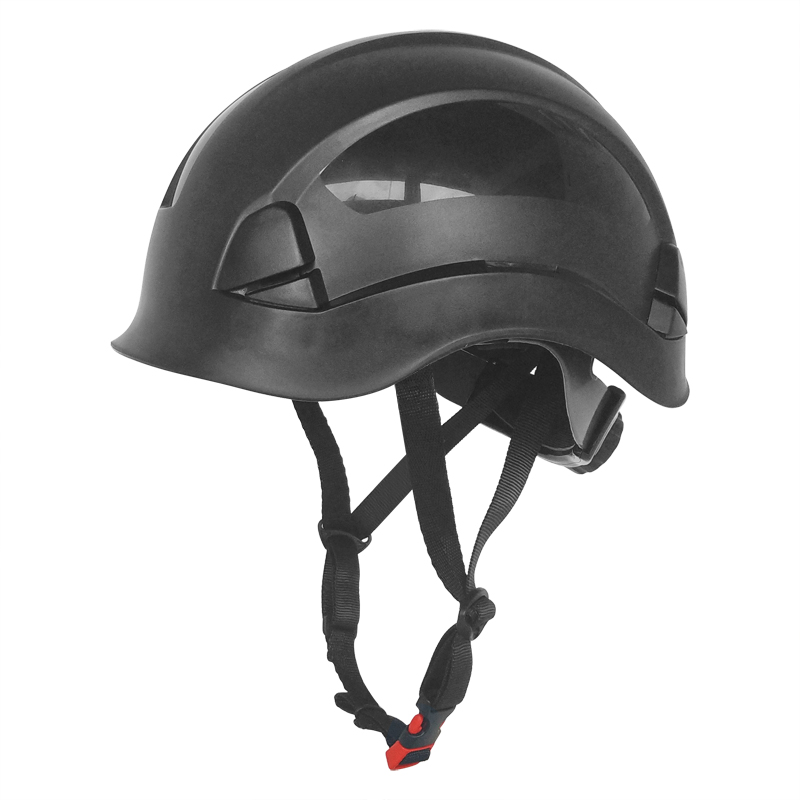 Cheap Electrically Insulated Safety Helmet 14