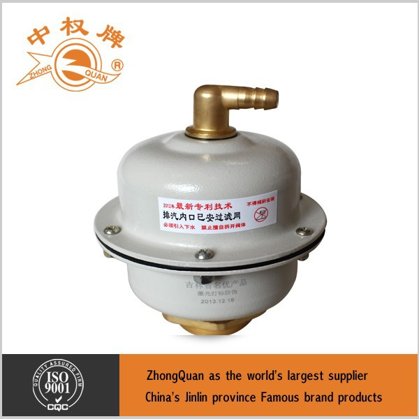 Heating Automatic Air Vent Valve Wholesale, Home Suppliers - Alibaba