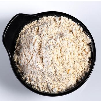 High quality bulk organic dehydrated garlic powder with best price