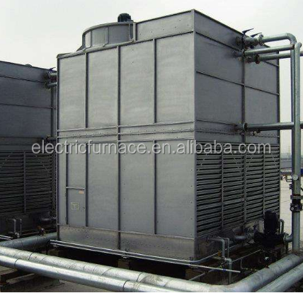 FKH-175T-10 carrier cooling tower