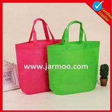 Cheap Price In Non Woven Bag and Other Promotion Bags Shopping Bags