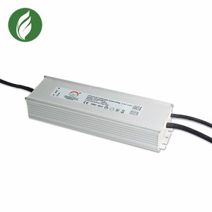 1-3W,4-7W,8-12W, LED driver power supply constant current Lighting Transformers for DIY LED light