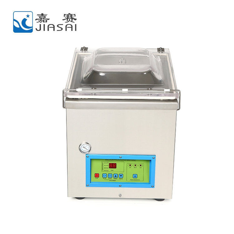 Best price food vacuum packaging equipment