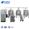 1000L Craft Beer Brewery Equipment