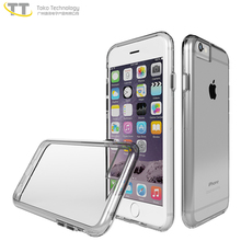 Best praise for iphone 6s mobile covers,for iphone 6s shell,for iphone 6s cover be