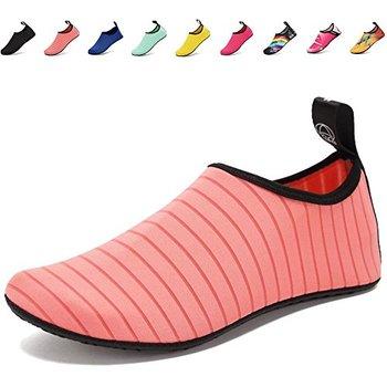 3b2dda8843b9 China cheap kids neoprene rubber outsole waterproof beach water shoes