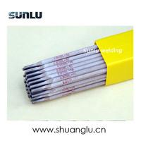 Hebei Best arc Welding rods electrodes E308L-16,Stainless Steel Welding Electrodes E308L-16