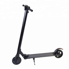 cheap adult self freestyle mobility electric scooter