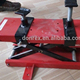 mini motorcycle lifting jack 500kg
