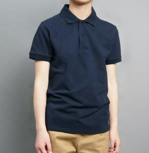 2e012f70 Kids Polo Shirt Wholesale, Shirt Suppliers - Alibaba