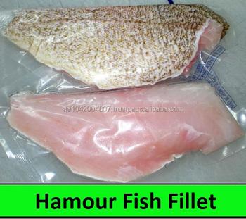 ... Fish Fillet - Buy Frozen Fish Fillets,Frozen Basa Fish Fillet