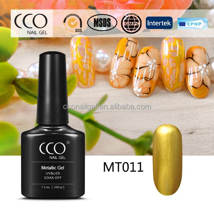 Cco Nail Gel Polish Brands Free Samples Uv&led Metallic Nail Polish Cheap Mirror Effect Nail Polish Gel - Buy Mirror Effect Nail Polish Gel,Nail Gel ...