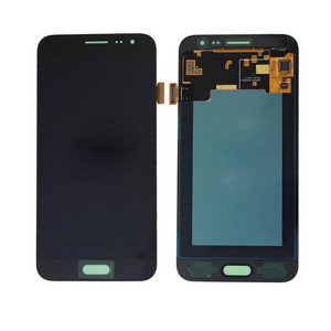 mobile phones lcd for samsung galaxy j3 lcd screen,display lcd screen for samsung j3