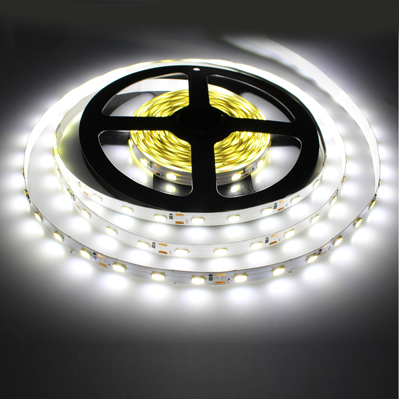 רצועות LED
