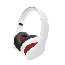 Customize Logo foldable bluetooth <span class=keywords><strong>무선</strong></span> <span class=keywords><strong>beatstudio</strong></span> <span class=keywords><strong>헤드셋</strong></span> <span class=keywords><strong>헤드폰</strong></span>