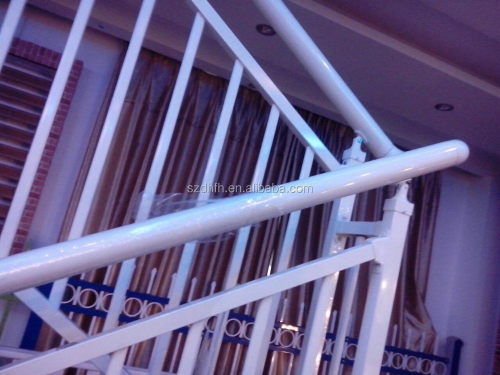 lowes schmiedeeisen gel nder balkon grill designs zaun gel nder br stung und gel nder produkt id. Black Bedroom Furniture Sets. Home Design Ideas