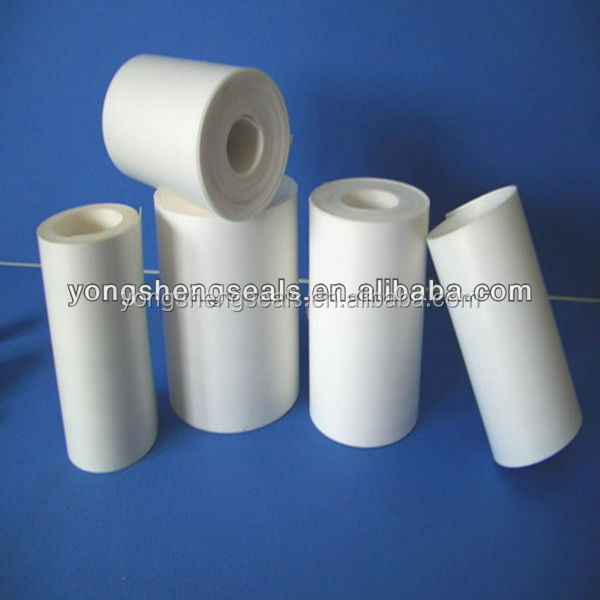 PE Foam Seal Ling Material In Roll