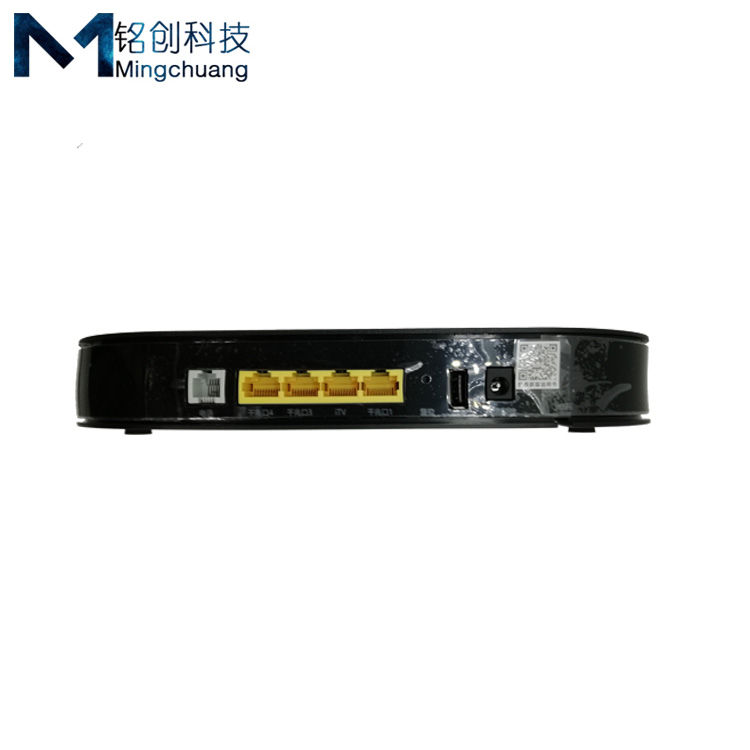 Hg8145v Epon Fiber Huawei Onu Wifi Modem Box - Buy Huawei Onu,Onu Wifi  Modem,Fiber Onu Product on Alibaba com