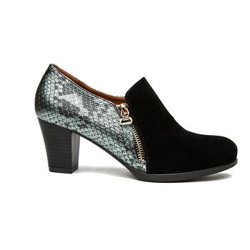 Buy Women Boots,Female Shoes,Modern