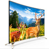 /product-detail/curved-surface-55-65-70-inch-television-4k-full-hd-3d-smart-internet-tv-with-wifi-60754671503.html