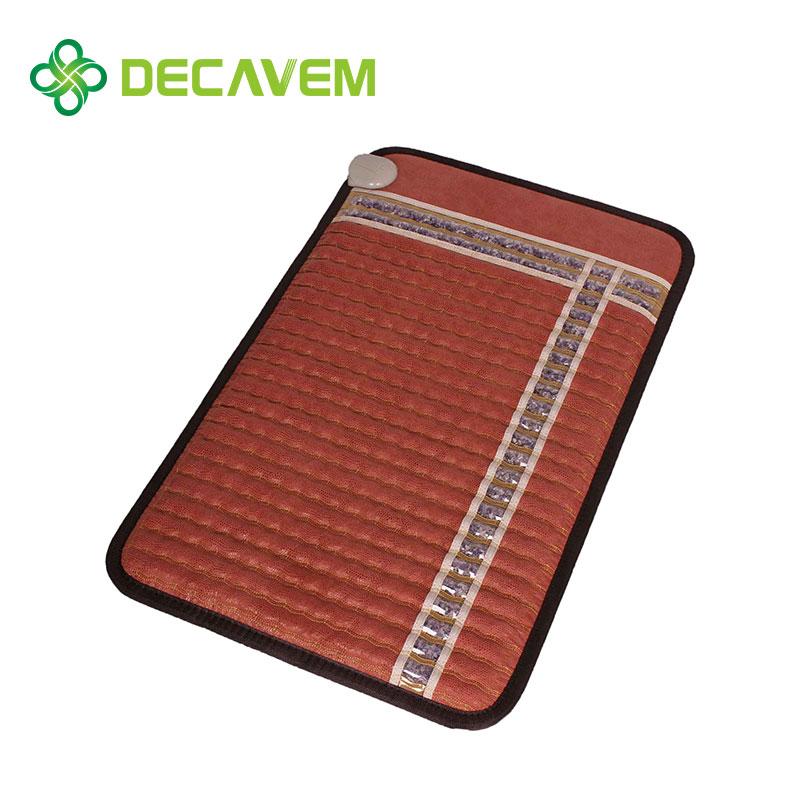 mat bio kesehatan di amethyst kasur terapi personal mats cgddxk produk lapak jual p cafe care