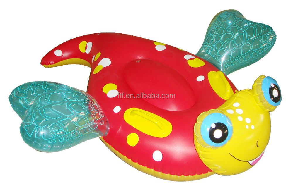 hot sale new fashioned pvc inflatable animal rider,inflatable rider toys for kids