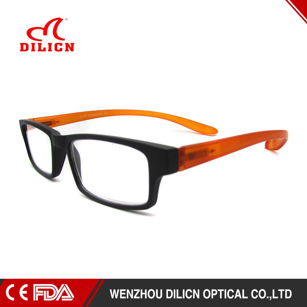 Venta al por mayor gafas para leer con iman-Compre online los ...